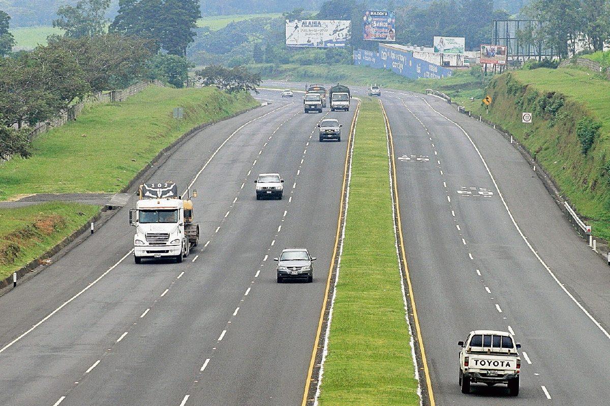 Infraestructura creada por los Bosch Gutiérrez.